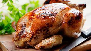 Zonguldak mutfağının tadı damağınızda kalacak en güzel tarifleri