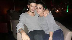 Kocasını bıçaklamıştı Serbest bırakıldı…