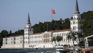 Kuleli'de 44 öğrenciye sahte rapor verdiği iddia edilen 1 doktor daha tutuklandı