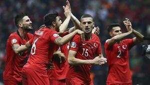 EURO 2020 finalleri grup kura çekimi ne zaman