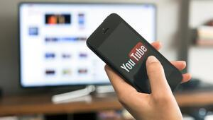YouTubeta çocuklara yönelik videolarda kurallar değişiyor