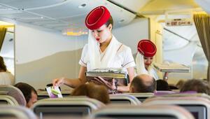 Emirates, Havalimanı Haritaları uygulamasını hayata geçirdi