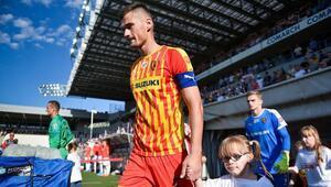 Fenerbahçe için Adnan Kovacevic iddiası