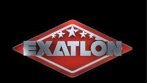 Exatlon Challenge nedir, hangi kanalda yayınlanacak İşte Exatlon –Challenge yarışmacıları