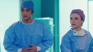 Mucize Doktor 11. bölüm fragmanı - Gelecek bölüm Ali için fırsat doğuyor