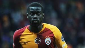 Trabzonspor haberleri | Transfer şovu başlıyor Ndiaye kiralık olarak...