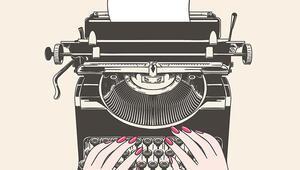 Bütün etkinlikler herkese açık ve ücretsiz Hayatı kadın yazar