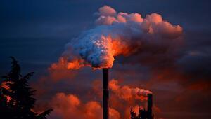 EIB, 2021den sonra fosil yakıt projelerini finanse etmeyecek