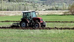 Karantinaya alınan bitkisel üretim alanları için destek