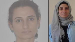 Saldırı hazırlığında yakalanan terörist, örgütü deşifre etti
