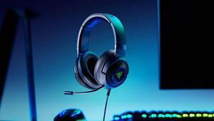 Razer Kraken Ultimate tanıtıldı İşte öne çıkan özellikleri