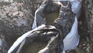 Siirt merkezli 4 ilde Narko-Kıran 56 operasyonu: 47 gözaltı