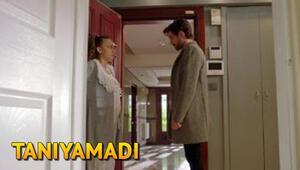 Zalim İstanbul son bölümü kesintisiz izle - Zalim İstanbul 18. bölüm tam hali
