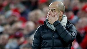 CAStan son dakika kararı Manchester City ve FFP...