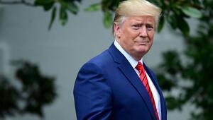 Trump, NATO Liderler Zirvesi için Londraya gidecek