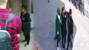 Son dakika... Karaköydeki saldırıyla ilgili flaş gelişme