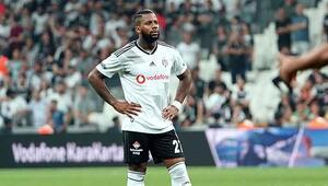 Beşiktaşı şoke eden Lens teklifi