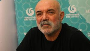 Ercan Kesal  Arnavutlukta hayranlarıyla buluştu