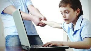 7 milyon öğrenciye 'teknoloji bağımlılığı' eğitimi