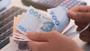KYK öğrenim kredisi borcu nasıl ertelenir Öğrenim kredisi faizi ne kadar