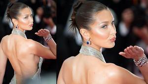 Bella Hadid, Victorias Secretın karanlık yüzünü anlattı