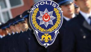 Polise ödüle yeni kriterler