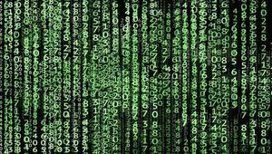 KVKK Başkanı Bilirden kişisel verileri koruma uyarısı