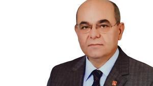Serinhisar Belediye Başkanı Hüseyin Gemi, CHPden istifa etti