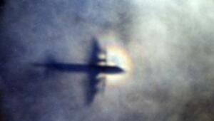 5 yıl önce sırra kadem basmıştı İşte Kayıp Malezya Uçağı