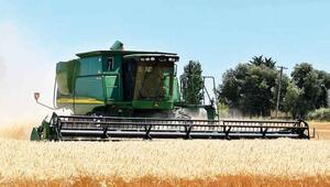 Çiftçi prim borcunu hasatta ödeyebilecek