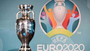 EURO 2020 Avrupa Şampiyonası ne zaman hangi ülkede Kura çekim tarihi belli oldu