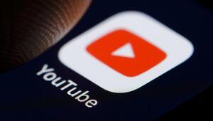 YouTube videolarına sıralama özelliği geldi