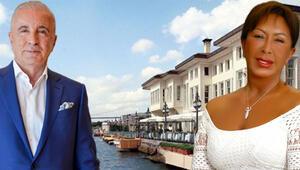 Les Ottomans 440 milyon TL'ye satışa çıkmıştı Yeni gelişme...