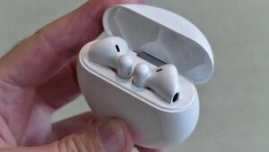 Huawei FreeBuds 3 kablosuz kulaklık modelinin fiyatı ortaya çıktı