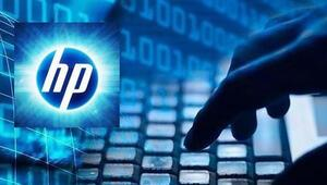 HP, Xerox'un satın alma teklifini geri çevirdi