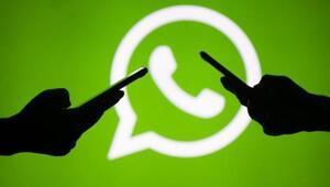 WhatsApp için karanlık dönem başlıyor Son aşamaya gelindi