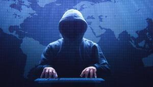 Bluekeep tehlikesi: Hackerlar dünya çapında saldırı başlattı