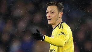 Tümer Metin: Mesut Özil, Türkiyeyi seçebilirdi