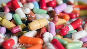 Almanya'da eczanelerde ilaç sıkıntısı