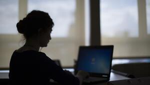 Tapu ve Kadastro Genel Müdürlüğü duyurdu İşlemler artık internetten yapılacak