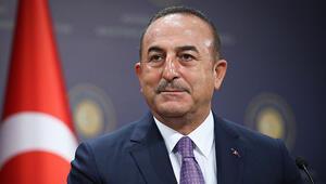Son dakika... Bakan Çavuşoğlu duyurdu Musul ve Basra konsoloslukları tekrar açılıyor