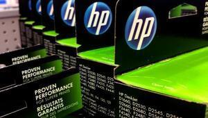 Xerox, HPyi satın alıyor mu Sürpriz gelişme