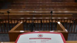Eski Yargıtay üyesi İlyas Altana 7 yıl 6 ay hapis cezası