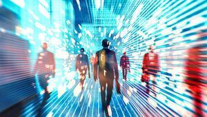 Teknoloji markalarını buluşturacak Fast 50 için başvurular devam ediyor