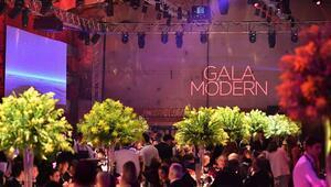 10. Gala Modern 14 Aralık'ta