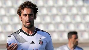 Beşiktaş haberleri | Orkan Çınar Beşiktaştan ayrılıyor
