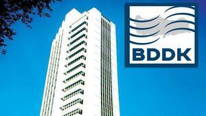 BBDK 125 personel alımı yapacak Başvuru şartları neler