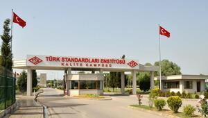 TSE ile MYK arasında iş birliği protokolü imzalandı