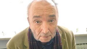 Gazeteci Kamil Yaman vefat etti