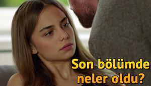 Zalim İstanbulun son bölümü sonrası yeni bölüm fragmanı yayınlandı mı 19.bölümde neler oldu